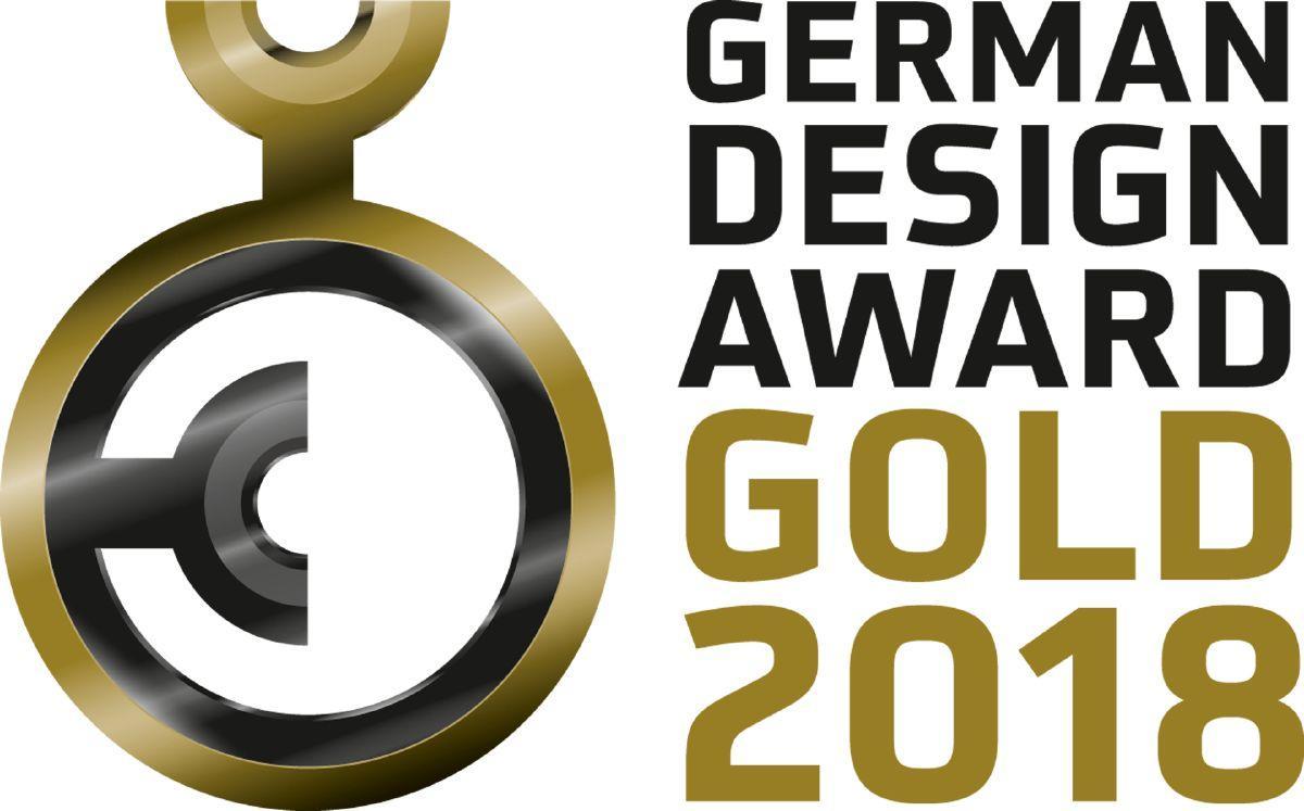 award cmcid:148890