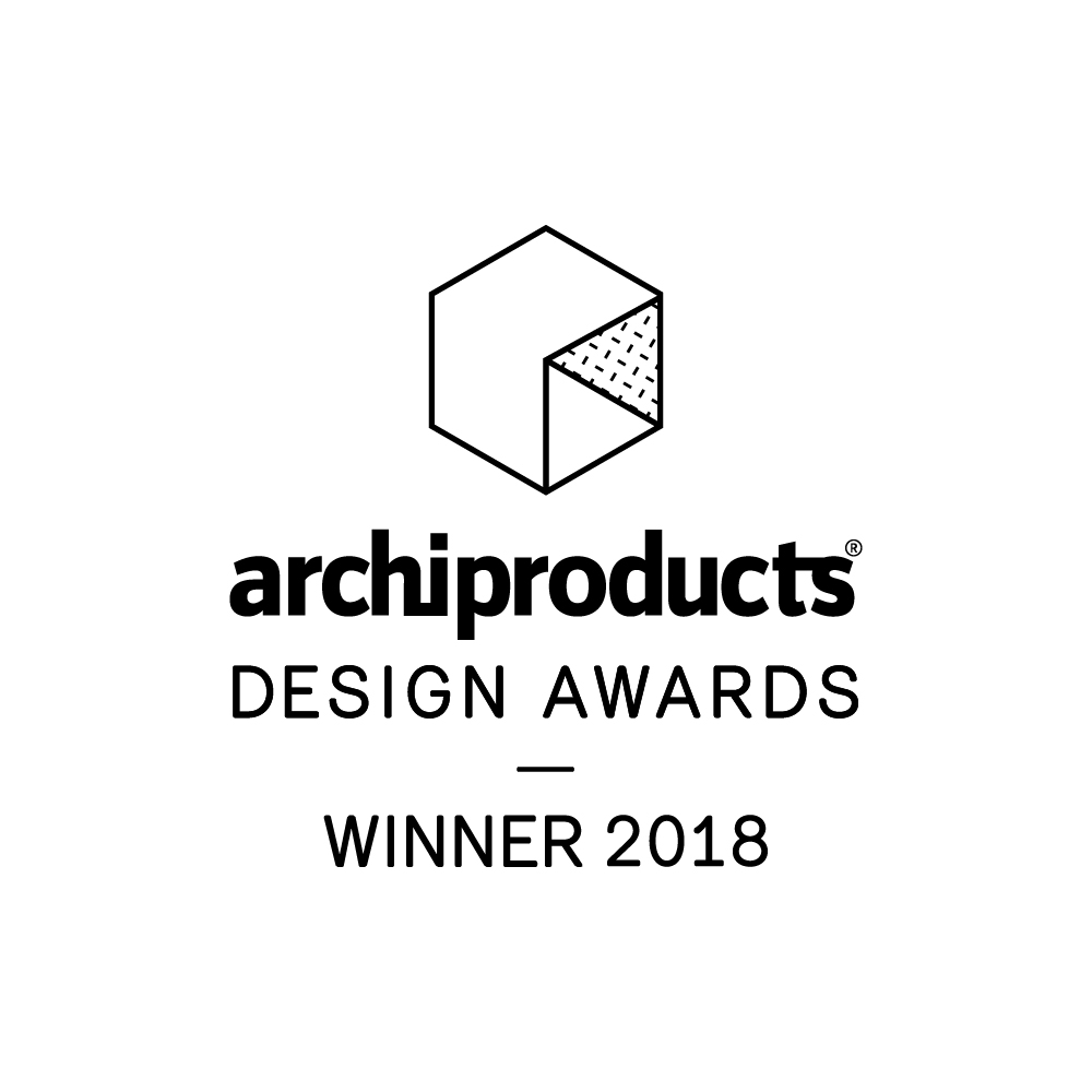 Archiproducts Design Awards_img2