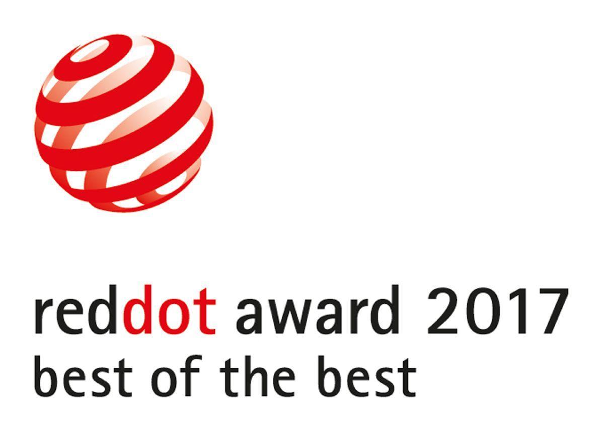 award cmcid:148871