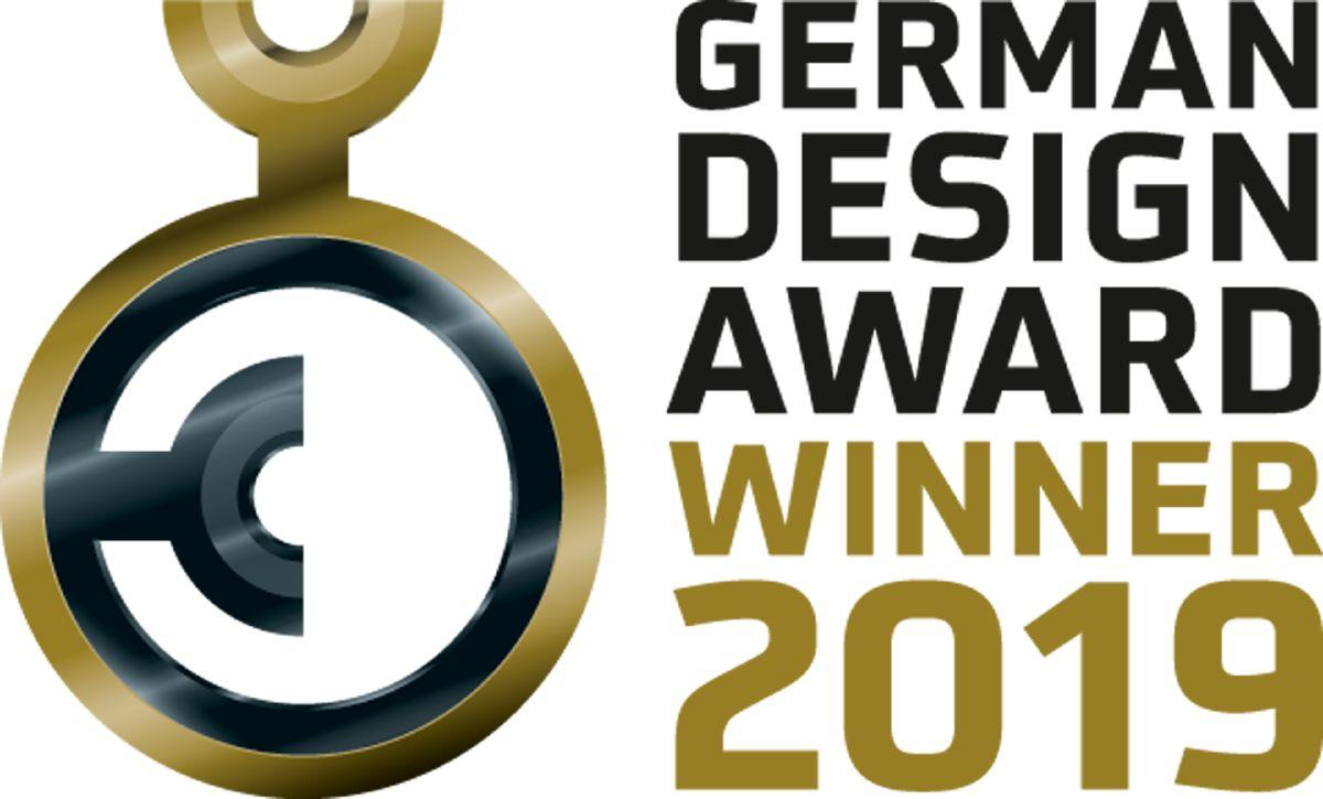 award cmcid:163351