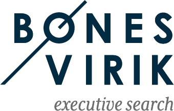 logo-boenes-virik