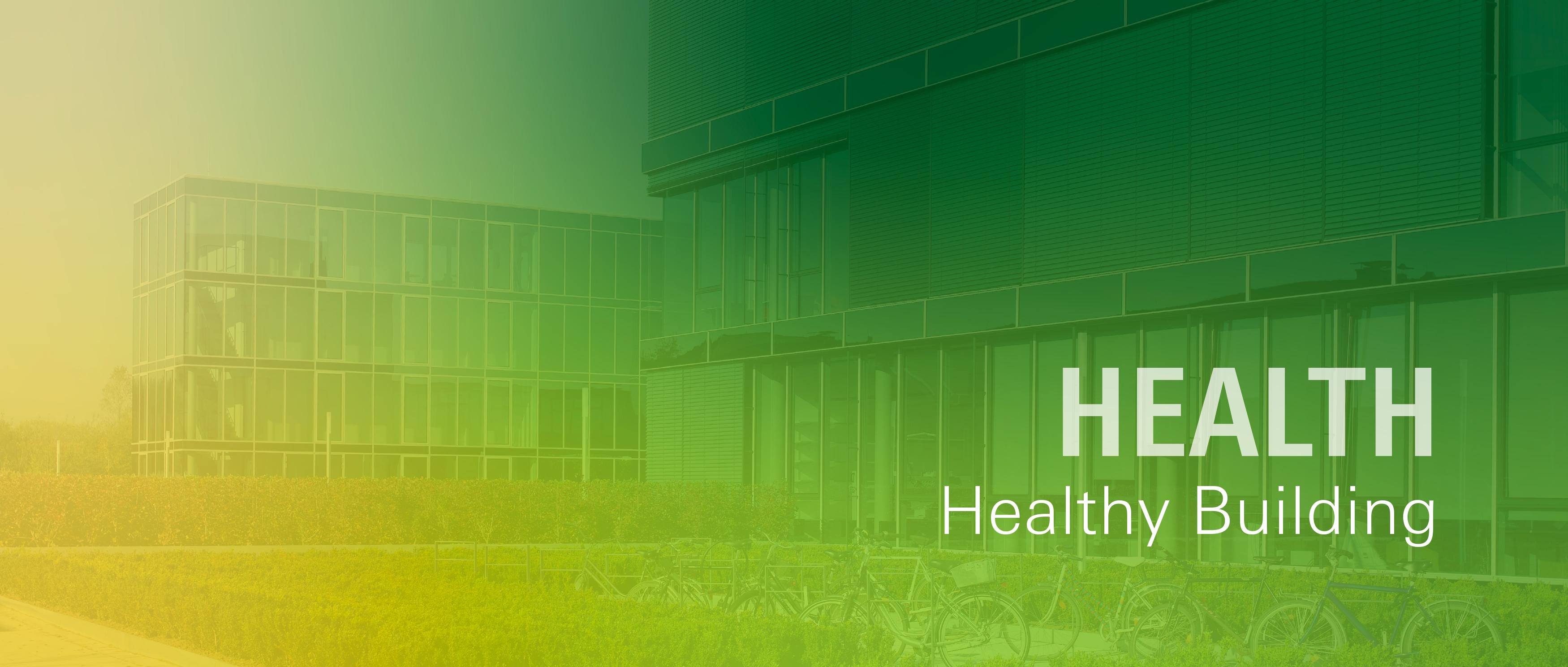 Thumbnail_Health_EN