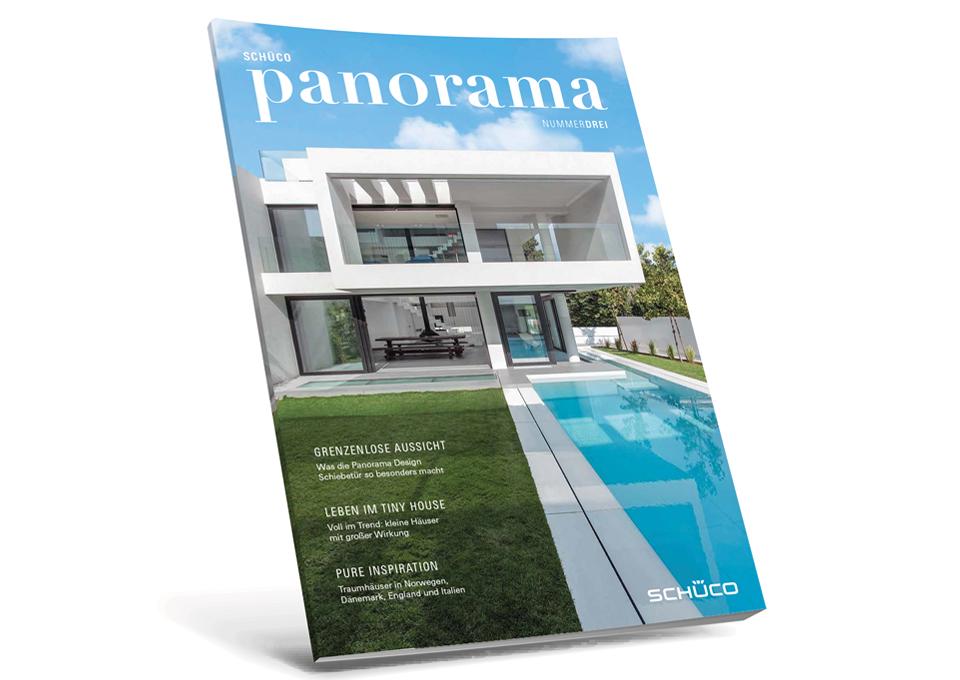 panorama_3 (2)
