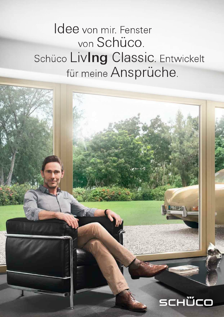 schueco_livlng_classic_P4151_previewImage