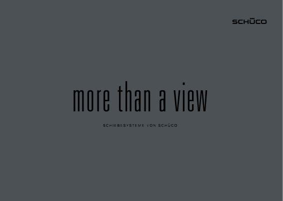 schueco_more_than_a_view_preview