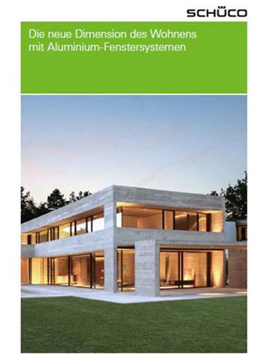 aluminium_fenster_systeme_p4035_previewImage