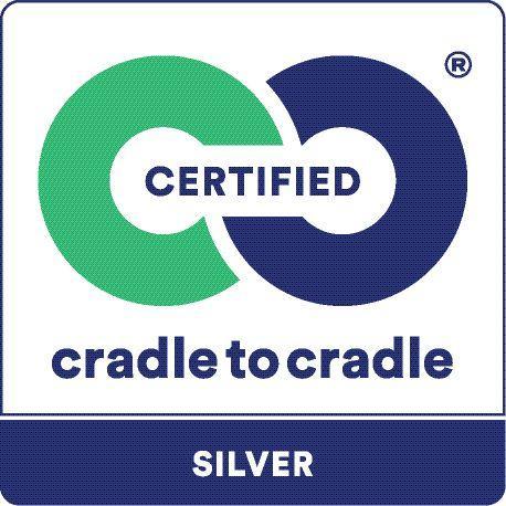 award cmcid:151550