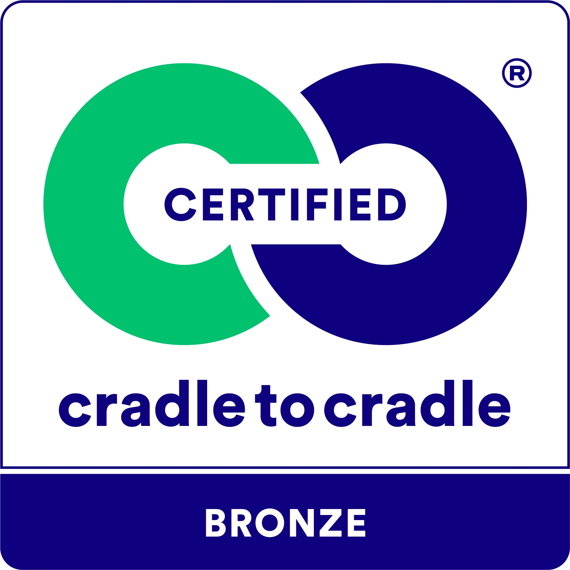 werteorientierte_perspektiven_cradle_to_cradle_logo_bronze