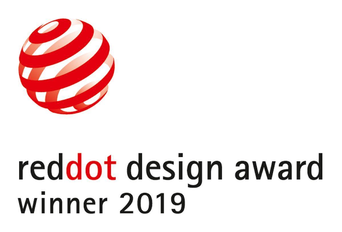 award cmcid:144778