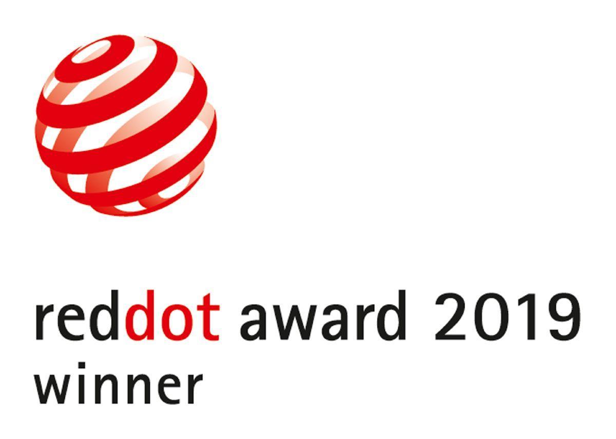 award cmcid:144768
