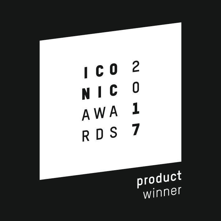 award cmcid:148877