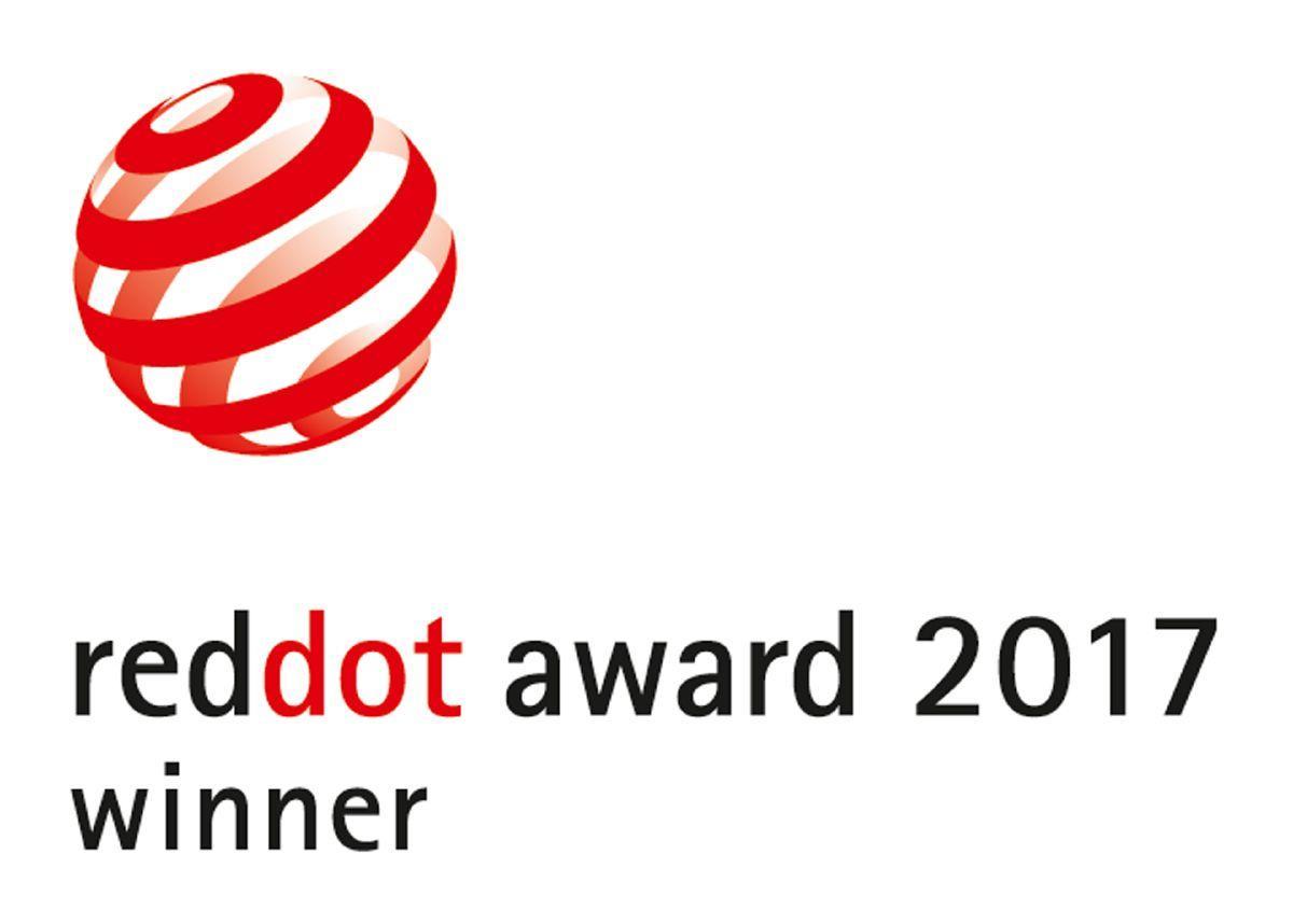 award cmcid:144745