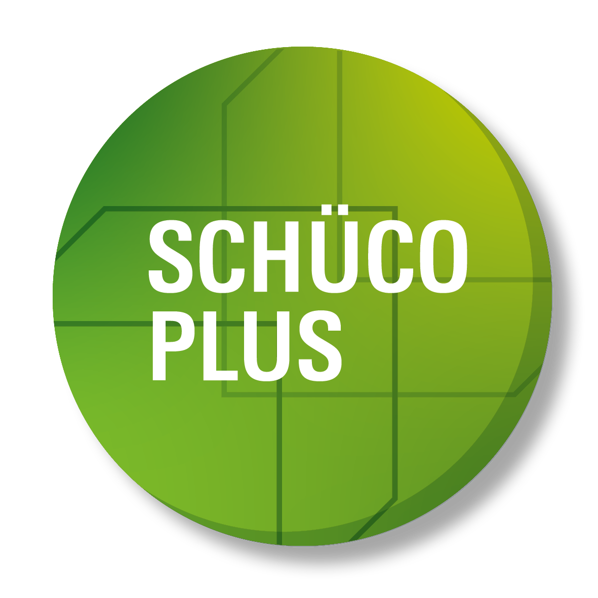 icon-schueco-plus