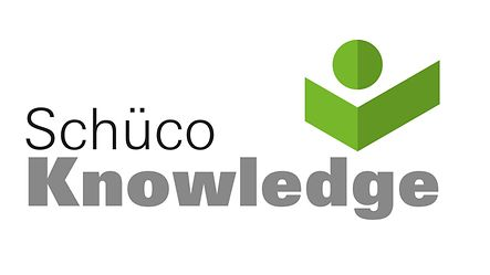 Schüco-Knowledge-logo_web