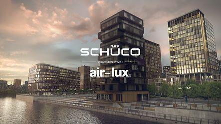 Airlux_Endbild_Logo