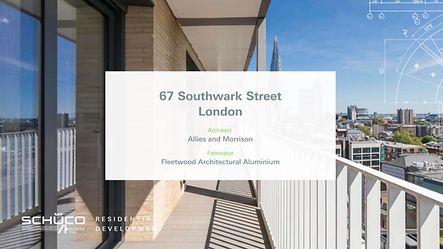 5-Residential Development-winner