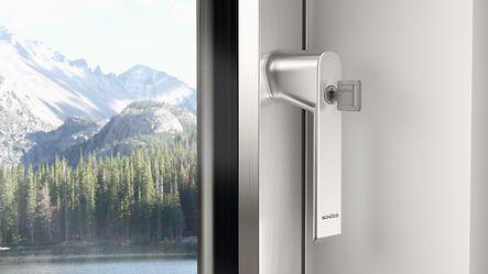 lockable_handles