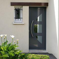 Inspirazioni Porte Image 3