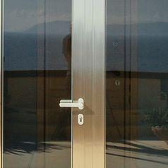 Inspirazioni Porte Image 4