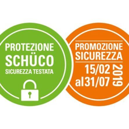 Promozione Sicurezza Schüco_img1