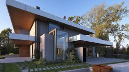 Schüco Italia reinterpreta l'architettura organica_img2
