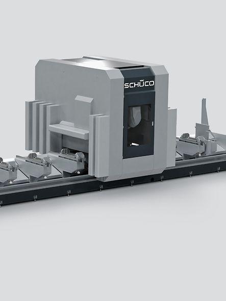 schueco-fenster1