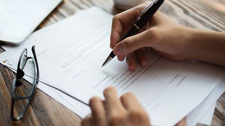 SA-DENTSU_Quali-documenti-servono-per-fare-un-preventivo-per-lassicurazione-auto-1