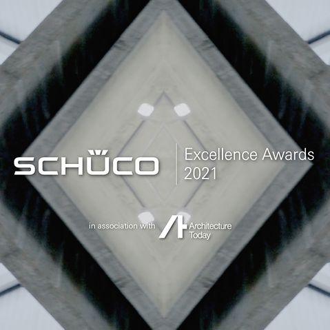 210302-SchuecoExcellenceAwards-KV-website