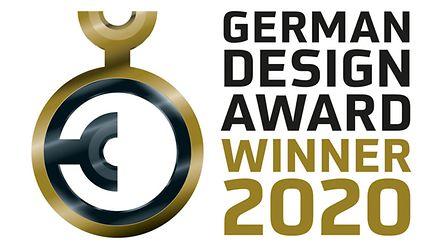 image_german_design_award_2020