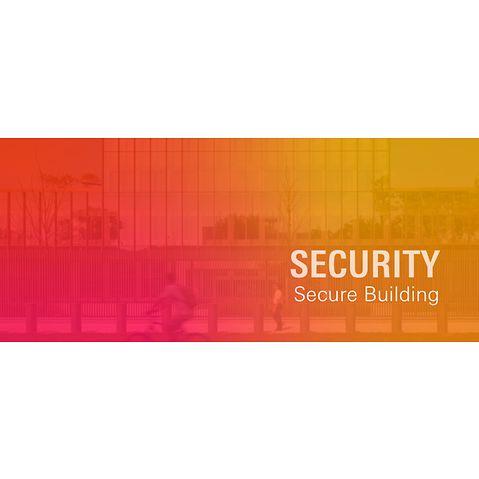 Thumbnail_Security_EN