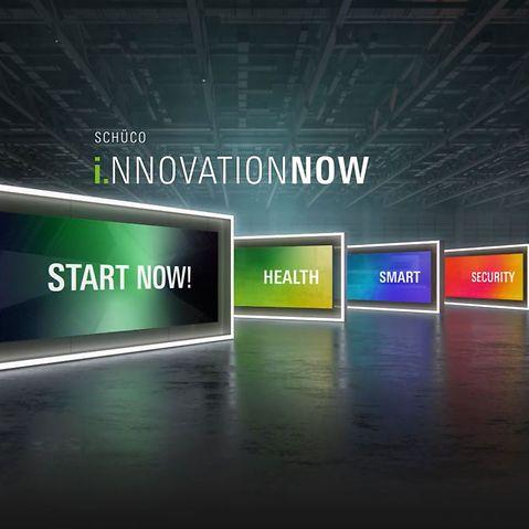 schueco_innovation_now