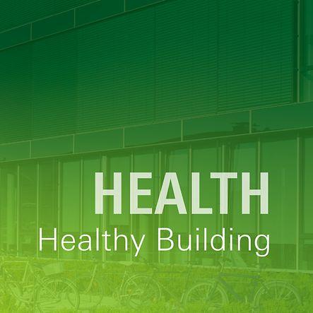 Thumbnail_Health_EN (1)