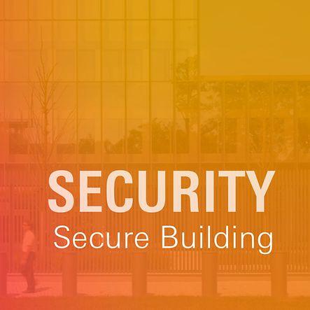 Thumbnail_Security_EN (1)