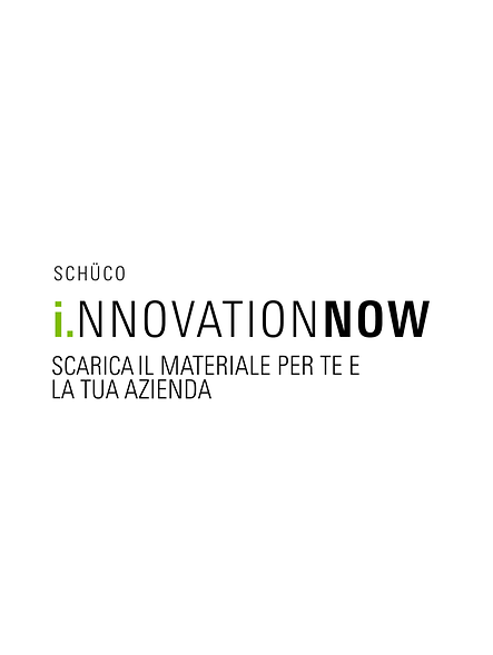70_Innovation_NOW_sk_long 1