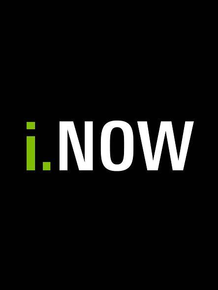 70_Innovation_NOW_sk_short_neg