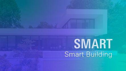 Thumbnail_Smart_EN