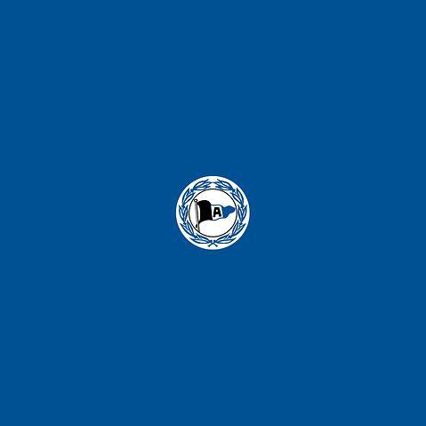 116169_Header_fuer_Onlinebanner_B