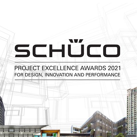 About Project Excellence Awards