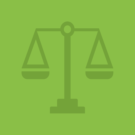 M22 - Benefits Icon 1