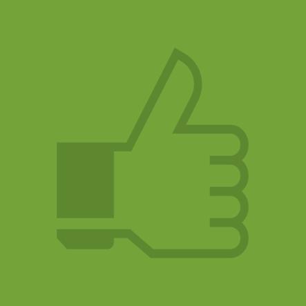 M22 - Benefits Icon 2