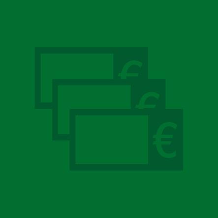 M22 - Benefits Icon 3