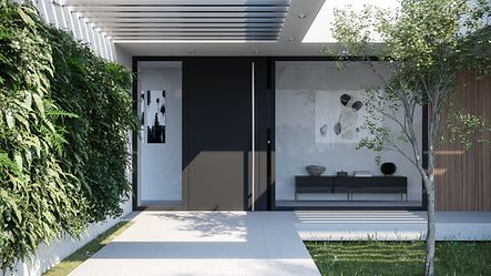 DCS_SmartTouch_m_House_Front_Door