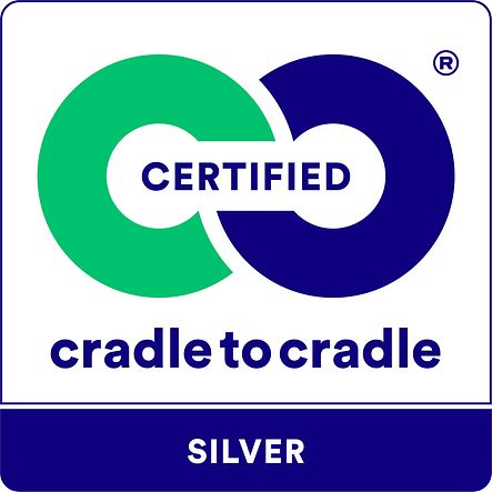 werteorientierte_perspektiven_cradle_to_cradle_logo_silver