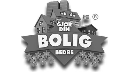 GjørDinBoligBedre_Logo-crop