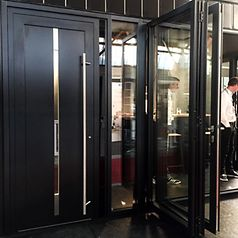 Popup-showroom_inngangsdøren