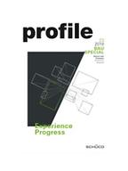 profile_bau_2019 (1)