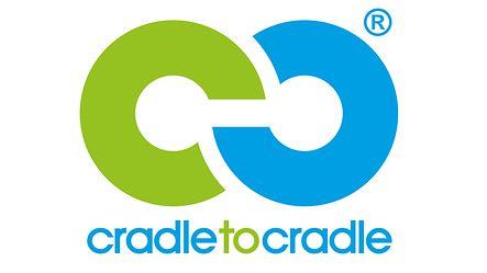 c2c_logo