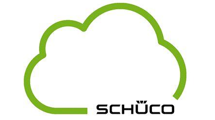 app_schueco_dcs_smartouch