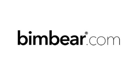 bimbear_embed