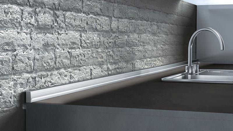 Schuco Alu Competence Design Solutions
